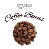 BUCS Brunellis Coffee Beans