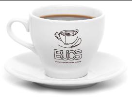 BUCS Online Store