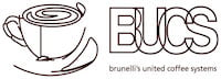 Brunelli's United Coffee Systems - Brunelli's