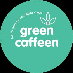 Green Caffeen - BUCS Brunellis Perisher Valley