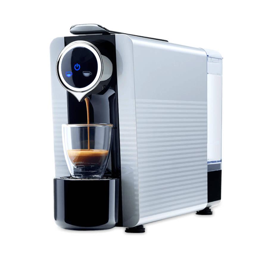 BUCS Coffee Capsule Machine - Smarty